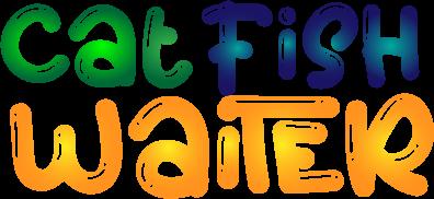 catfishwaiter